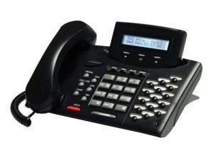 Hybrex DK9-15 handset
