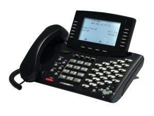 Hybrex DK9-25 handset