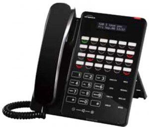 hybrex dk8-31/ telephone handset